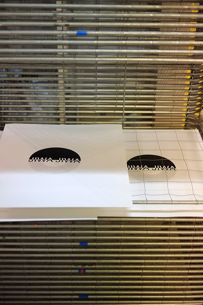 making multiple prints