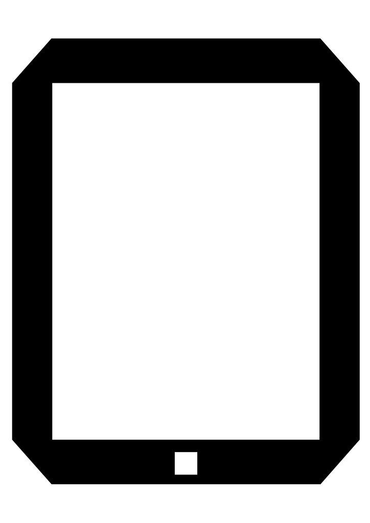 ipad adobe dps application