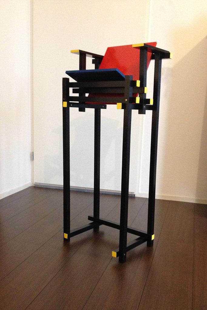 the ipad stand