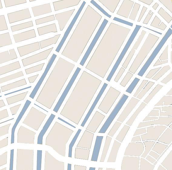 straatblokken1.jpg