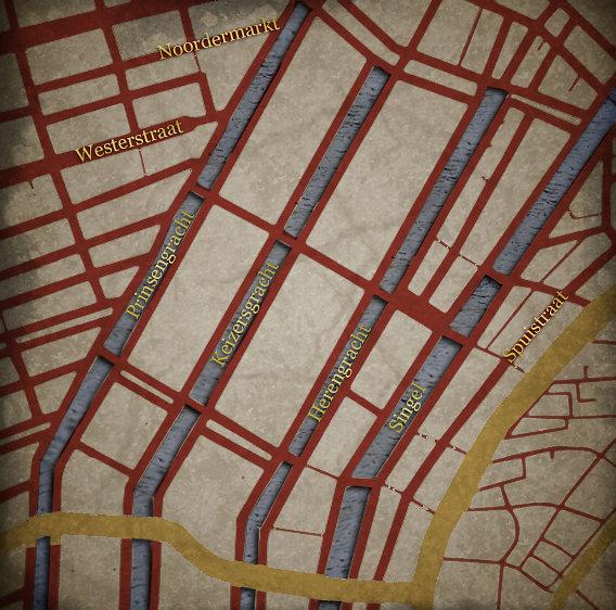 kaart20.jpg